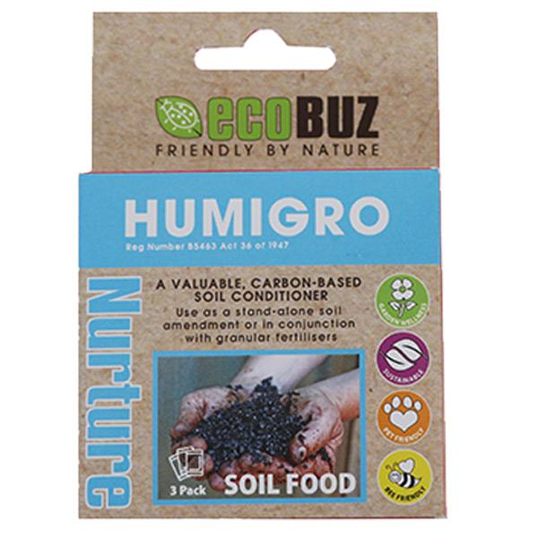 HUMIGRO_2